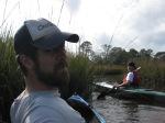 g-e-kayaking