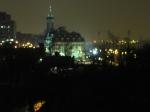 si-city-hall