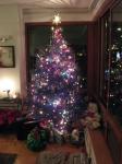 the-tree1