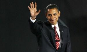 obama-flag_429691a